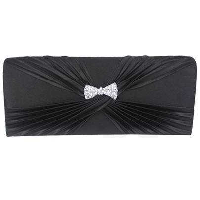 Silk Banquet Women's Clutches