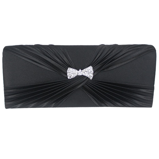 Silk Banquet Women's Clutch