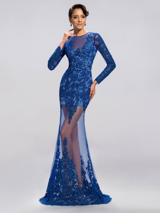 Usa Made Prom Dresses - Tbdress.com