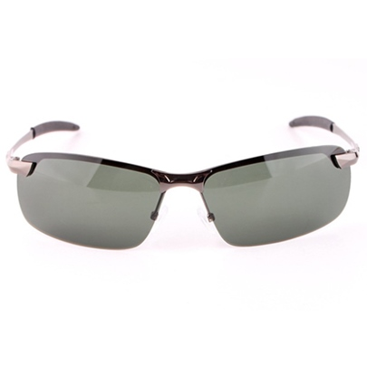 Fashion Handsome Male Sunglasses