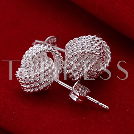 Tennis Women's Earrings