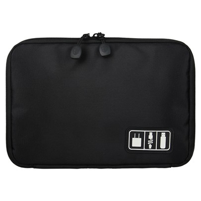 European Style Rectangle Bag