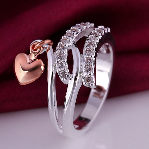 Wedding Rings Under 100 Cheap Tbdresscom