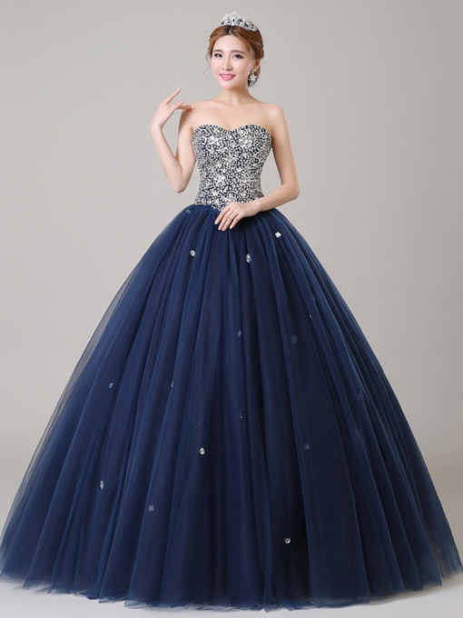 1577831b5d3af Cheap Quinceanera Dresses on Sale, Short 15 Quince Dresses at Low ...