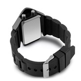 LED Digital Watch Many Colors to Choose