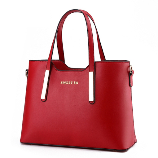 cheap totes personalized leather tote bags for women online for