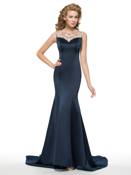 Petite Mother Of The Bride Dresses - Tbdress.com