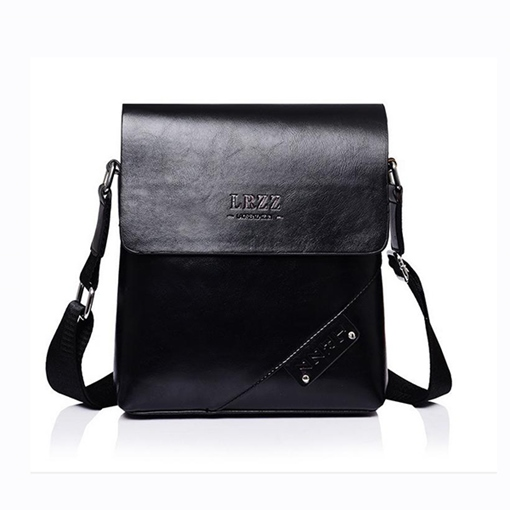 Classical Business Man's Like Cross Body/Shoulder Bag