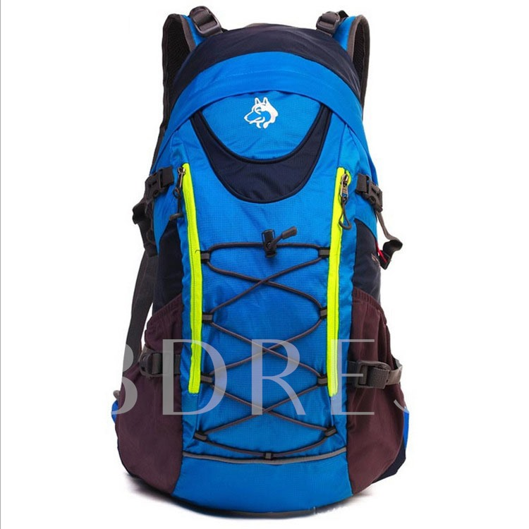 Outdoor Sport Large Space Bag