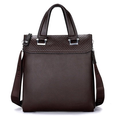 Highest Grade Quality Men's Tote Bag / Messenger Bag