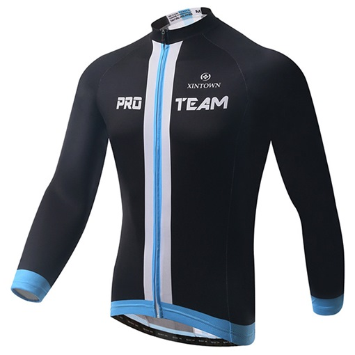 Breathable Fast Drying Couple Cycling Suit (Plus Size Available)