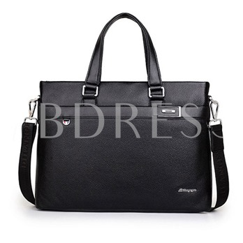 Noble Business For Men's Briefcase