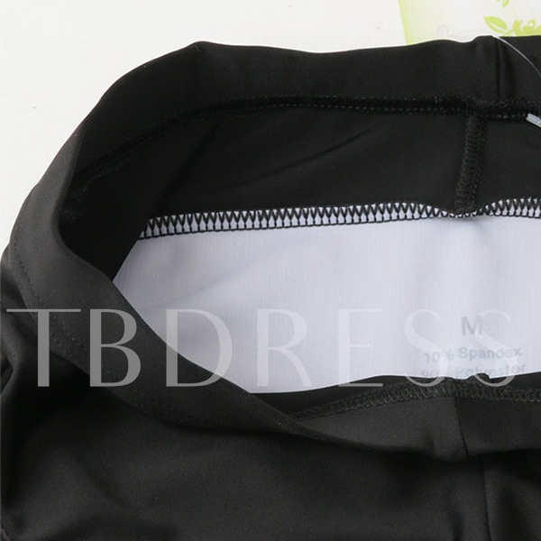 Fast Drying Sweat-Absorption Men's Cycling Suit