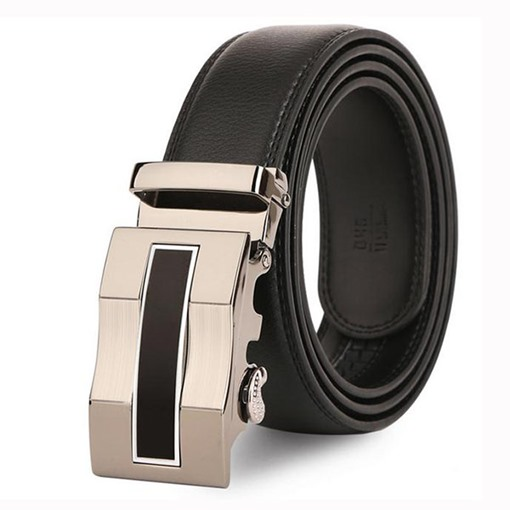 Trends Gentleman Ceinture d'affaires