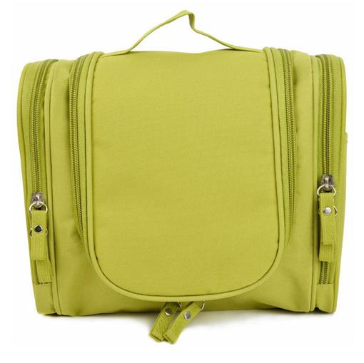 Retro Colorful DistinctiveTravelling Bags