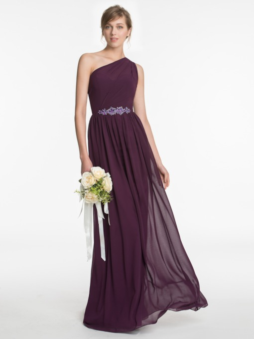 Plus Size Bridesmaid Dresses Under 100 Cheap Tbdress