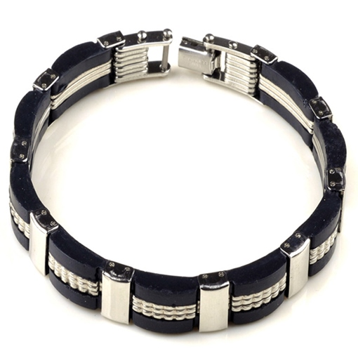Fashion High Quality Men's Bracelet