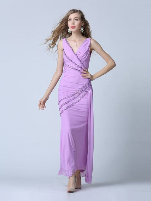 Cheap Formal Evening Dresses Plus Size Formal Evening Gowns Online