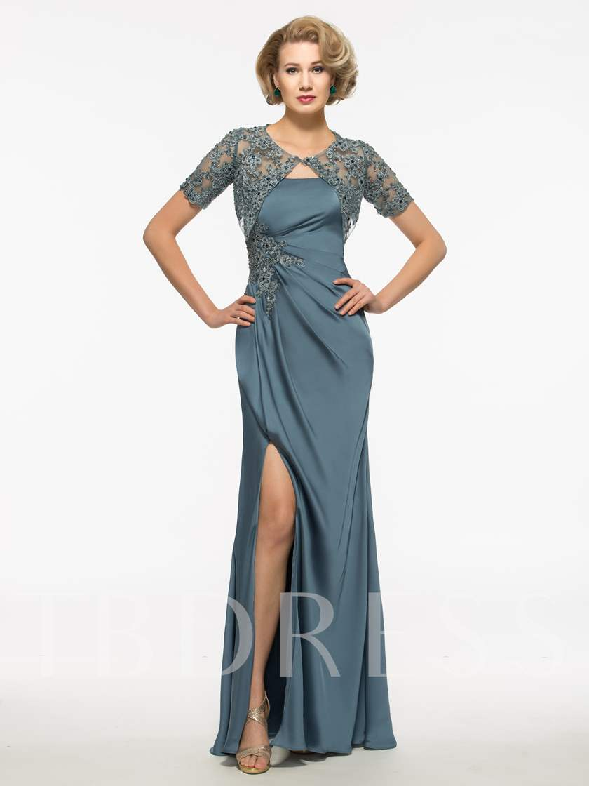 9f0df95692 Mother Of The Bride Dresses With Beaded Jackets - Data Dynamic AG