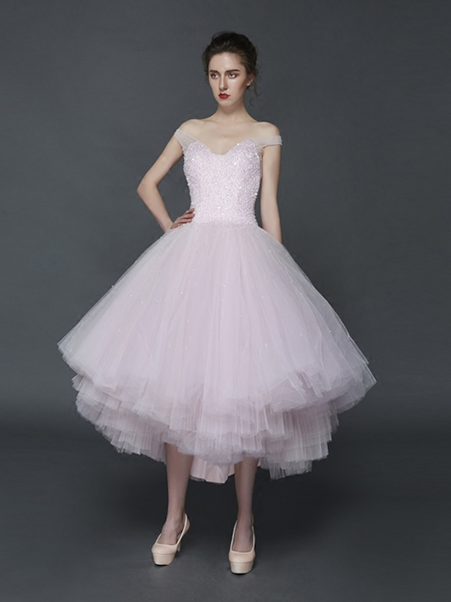 Cheap Latest Prom Dresses, Affordable Prom Dress Online for Sale ...