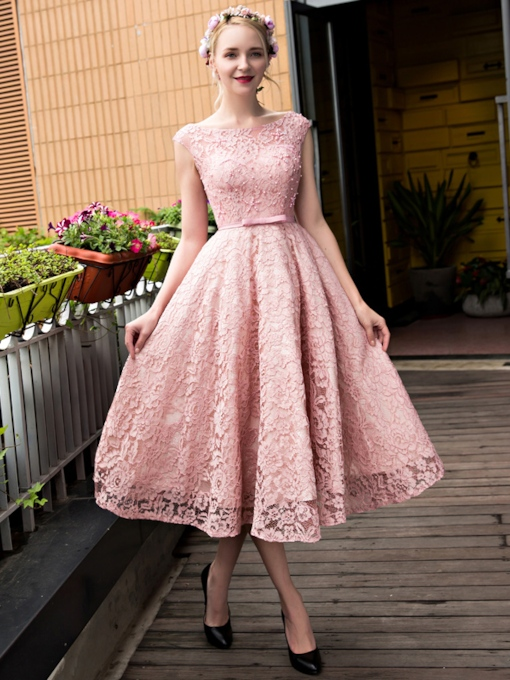 Consider, that Prom dresses vintage style entertaining answer