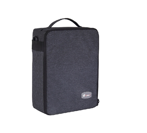 SLR Camera Quake-Proof Polyester Camera Bags