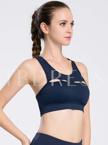 Gathering Y-Back Women Sports Bra