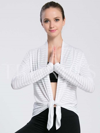 Fast Drying Breathable Long Sleeve Women's Outdoor Top