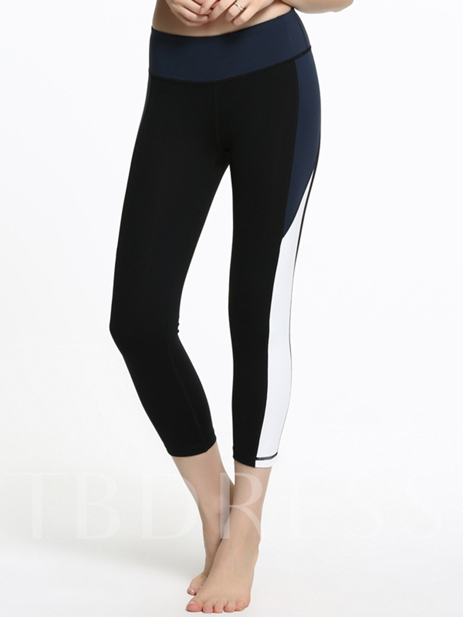 Fitness Lift Fast Drying Women's Sports Pants