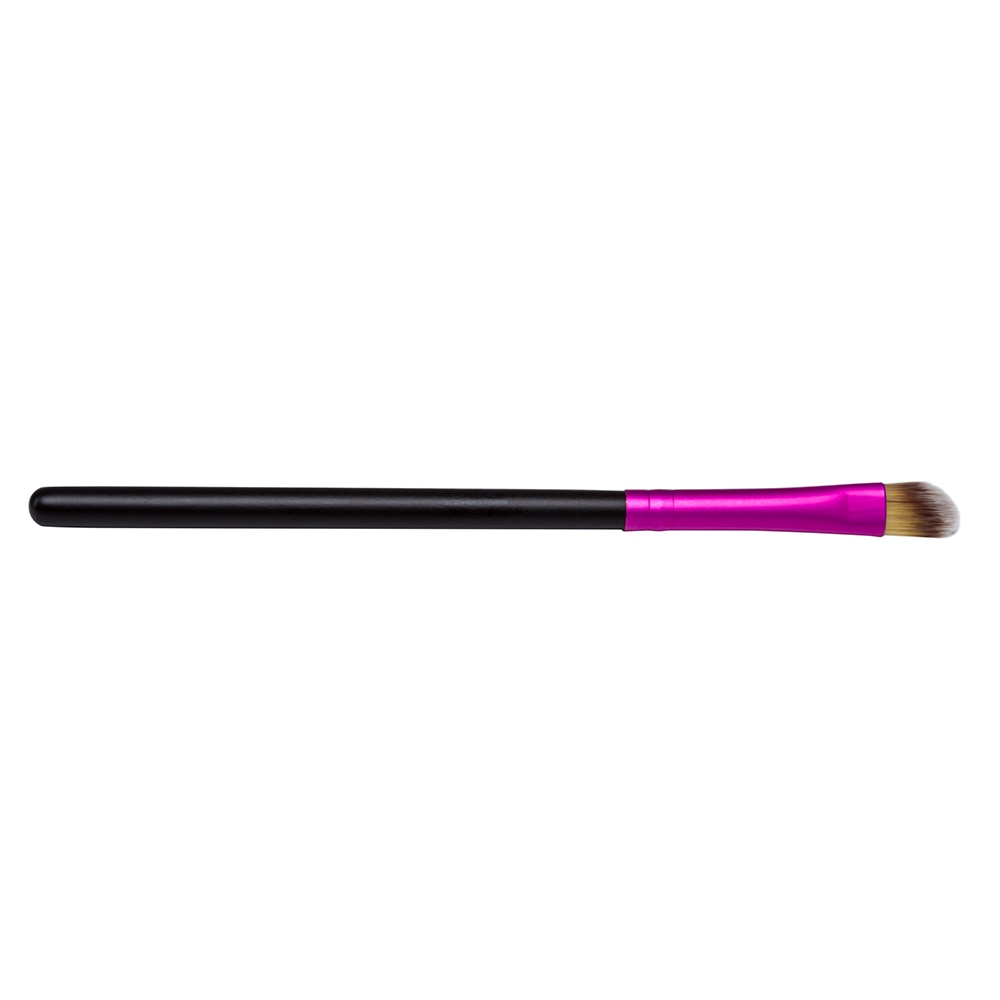 Small Oblique Head Eye Shadow Brush