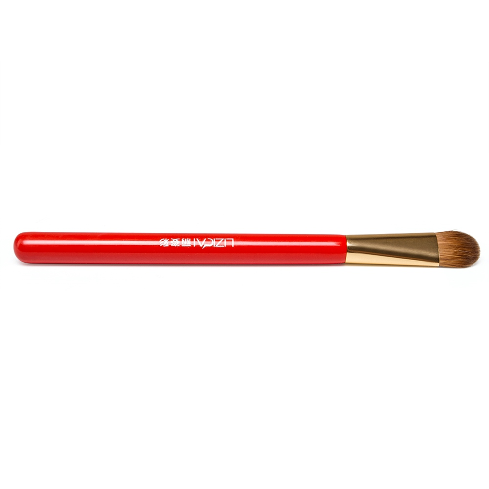 Mink Hair Eye Shadow Brush