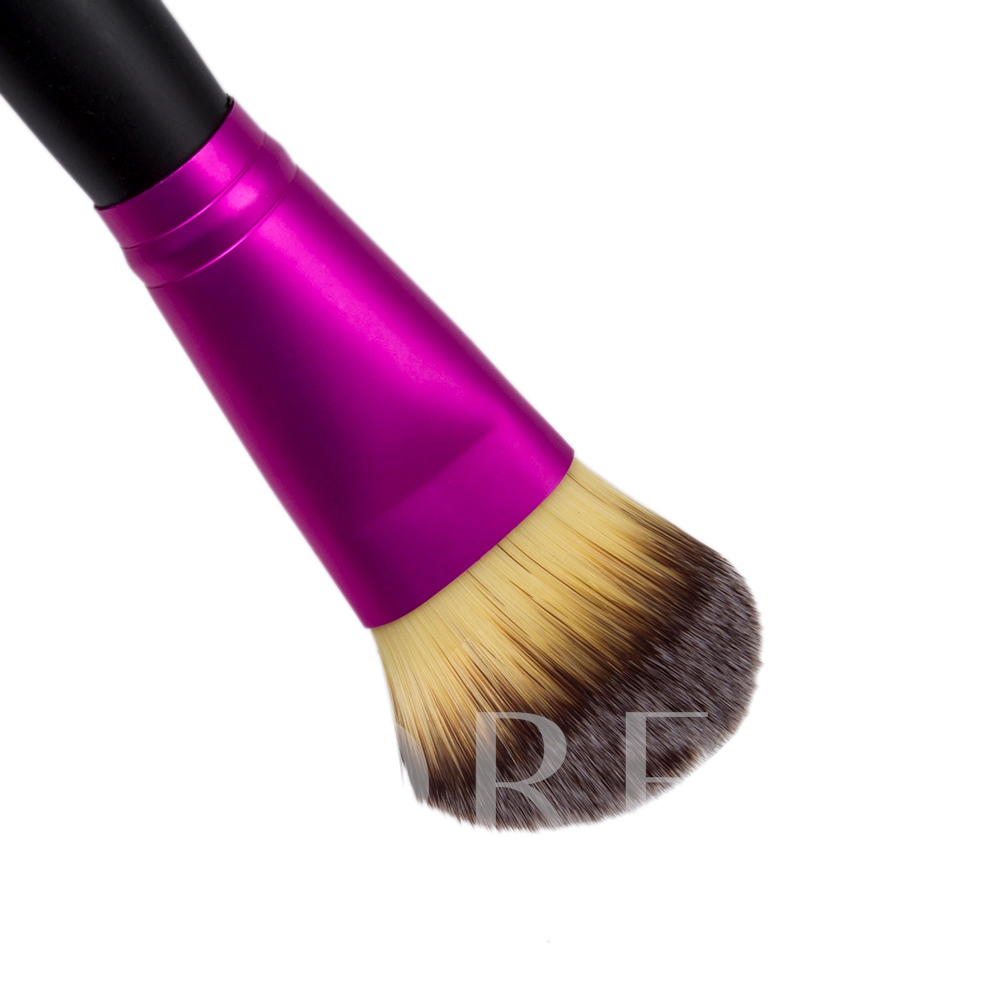 Professional Makeup Powder Brush