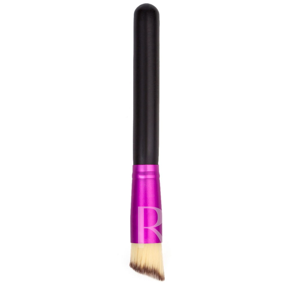 Professional Makeup Brush for Contouring