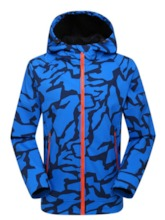 a89390b558f69 ... Camouflage Breathable Men s Soft Shell Jacket (Plus Size Available) ...