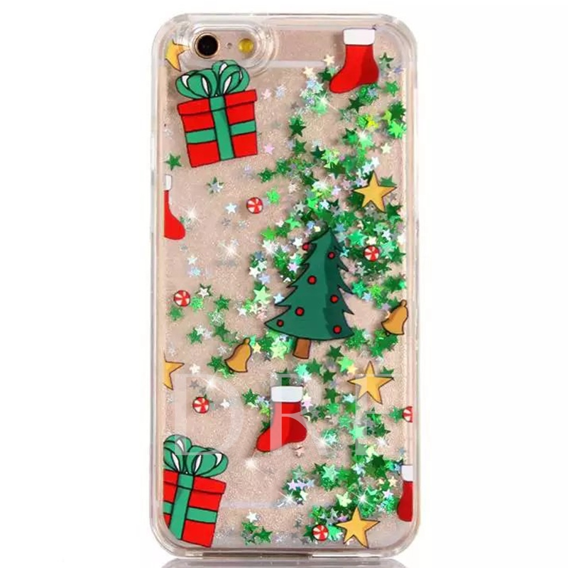 plus casecute christmas pattern sold out