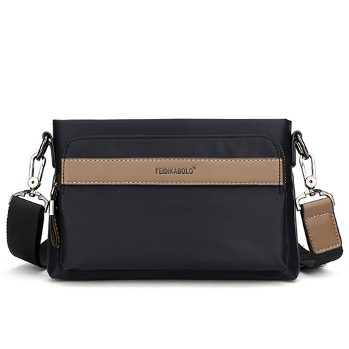 Versatile Business Men's Clutches Bag