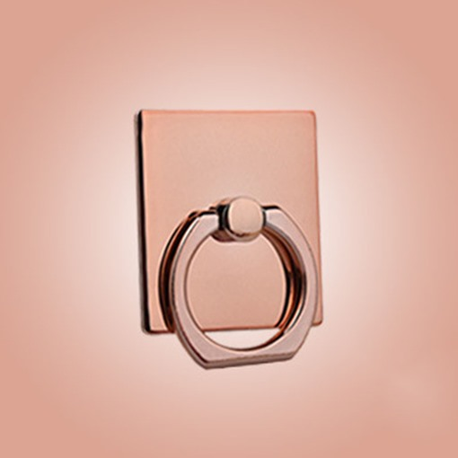 Cheap Cell Phone Finger Ring Holder for iPhone Samsung Xiaomi Lg Sony