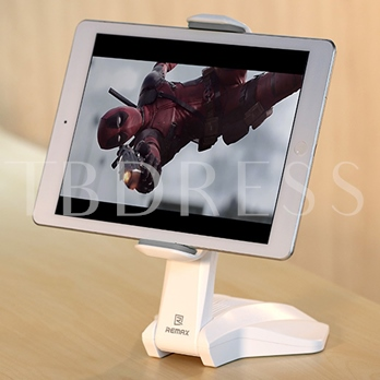 Flexible Phones&Tablets Holder Mount for iPad/iPhone/Samsung