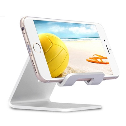 Cheap Phone Holder for iPad/Tablet/Apple/Samsung Phones