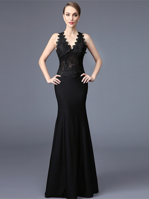 Cheap Elegant Evening Dresses, Elegant Evening Gowns for Women on ...