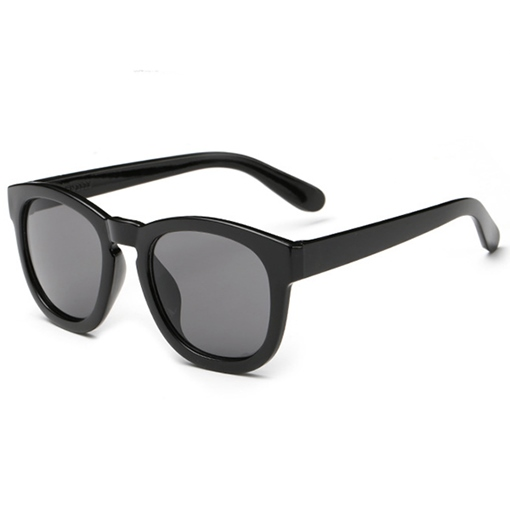 Full Frame AC Quality Colors Lens Sunglasses