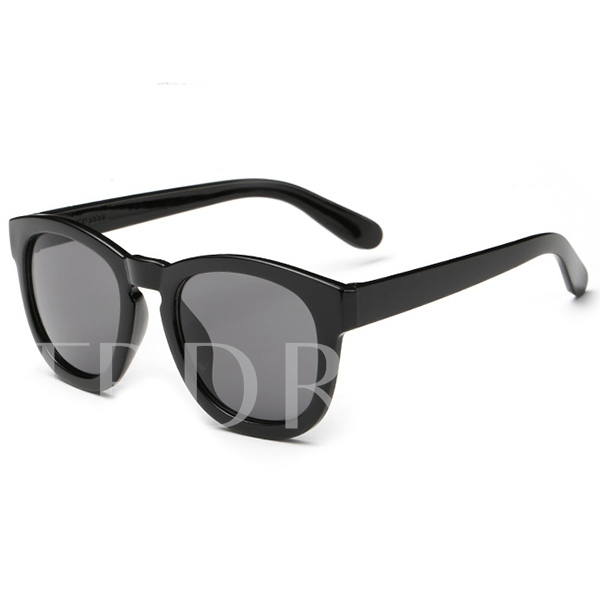 Full Frame AC Quality Colors Lens Sunglasses - Tbdress.com