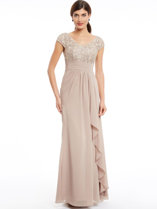 Find 2017 Modest Plus Size Mother Of The Bride Dresses Online