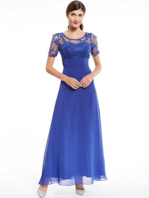 a315874986 Find Modest   Plus Size Mother of the Bride Dresses Online Sales ...