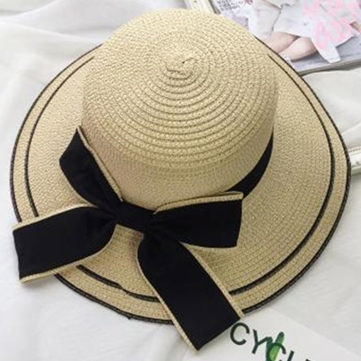 Sun Hats For Small Heads - Tbdress.com db0aa4517d3