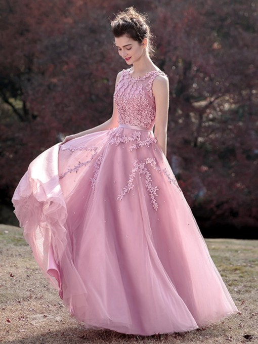 2f0d6561e0d32c Cheap Junior Prom Dresses, Affordable Prom Dresses for Juniors on ...