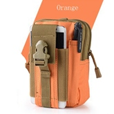 Outdoor Waterproof Wallet Case,Sport Portable Bag for Apple iPhone Android Phones