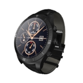 UW23 Bluetooth Smart Watch WiFi 4GB Android Watch for Apple Android Phones