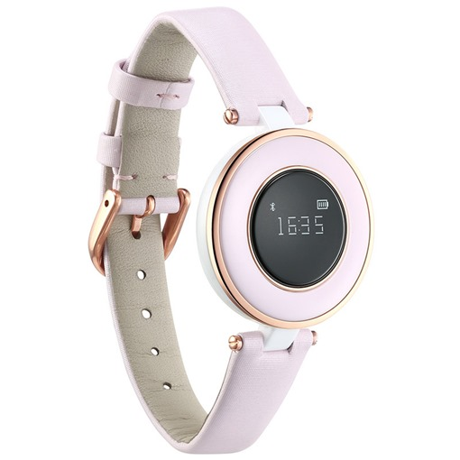G2 Smart Watch for Women IP67 Waterproof Sleep Monitor for iPhone Android Phones
