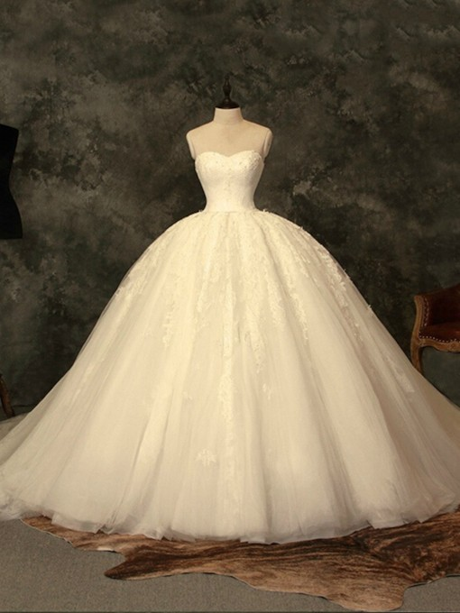 Vintage Wedding Dresses, Cheap Vintage Style Wedding Dresses Online ...
